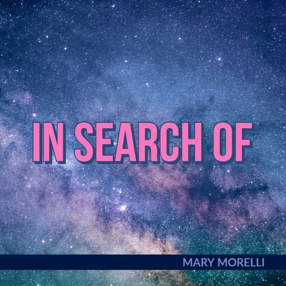 Other - In Search Of